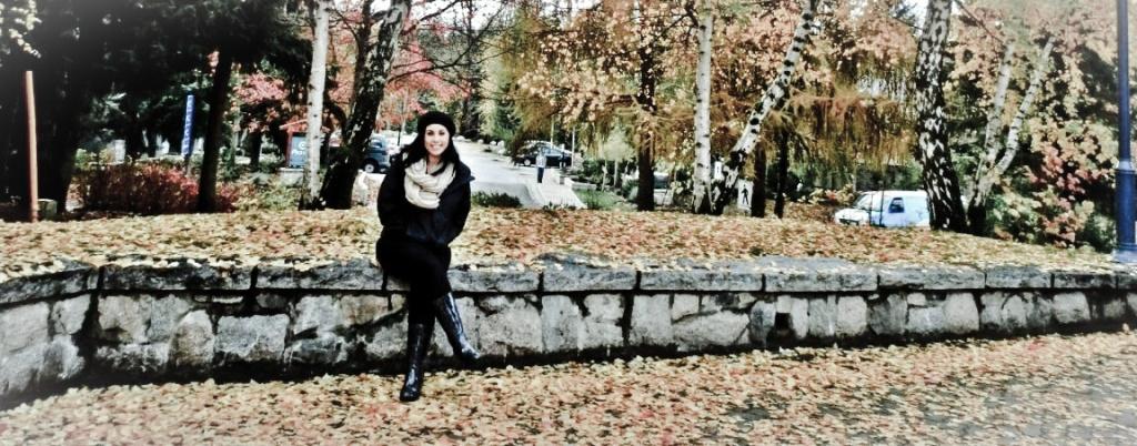 Tahlia Whistler_edited